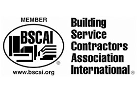 bscai-stamp
